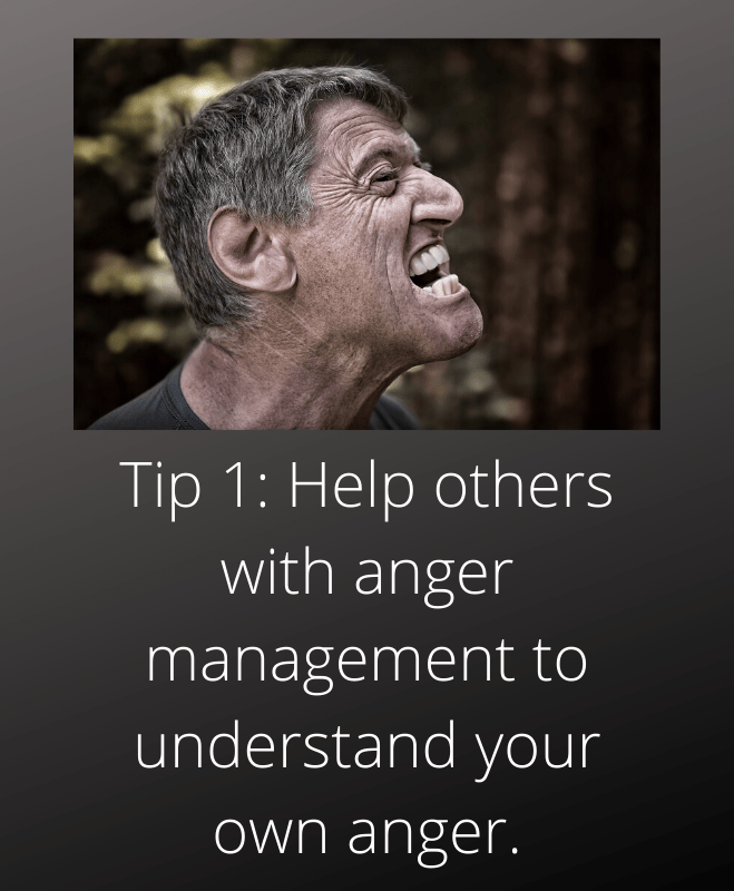 anger management toronto tip 1 help others manage anger