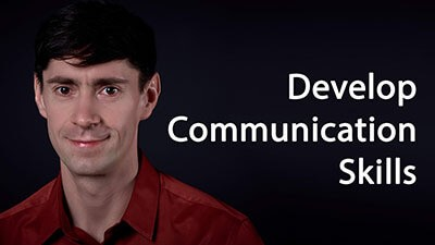 Develop Communication Skills - Relationship Coach Toronto Roman Mironov - Relationship Advice Video