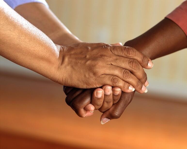 care-caregiver-deal-hands
