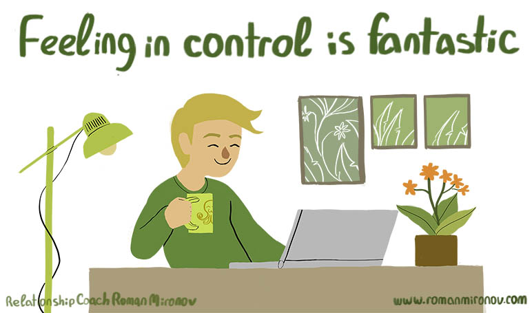 feeling-in-control
