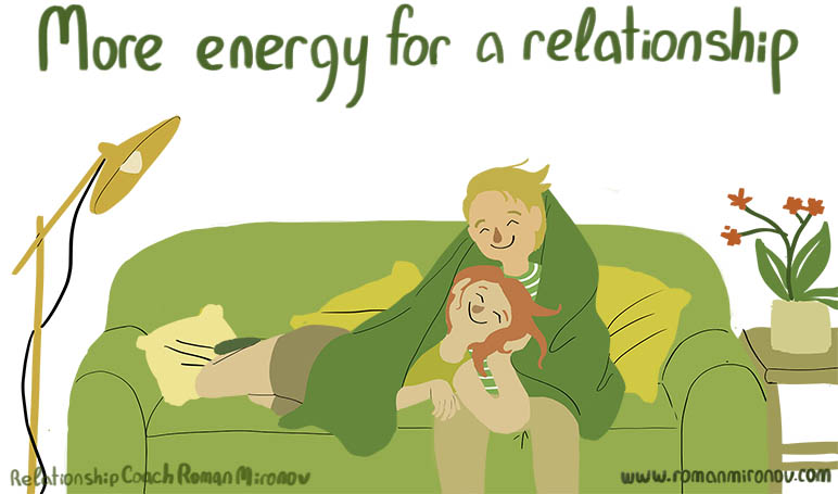 more-energy-for-relationship