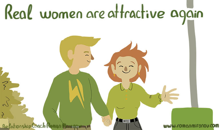 real-women-are-attractive-again