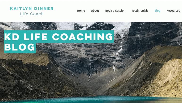 Life-coach-Toronto-best-blog-Kaitlyn-Dinner