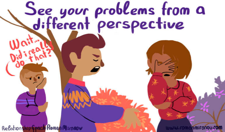coach-reframe-problems-different-perspective