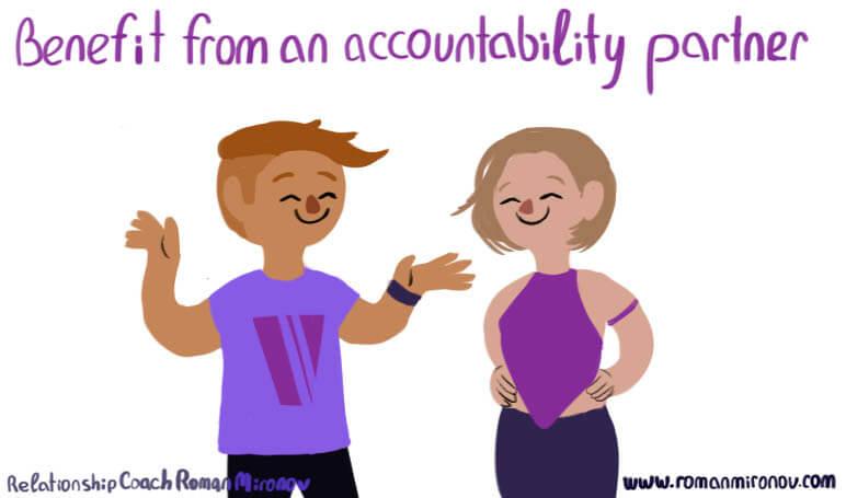 life-coaching-accountability-partner
