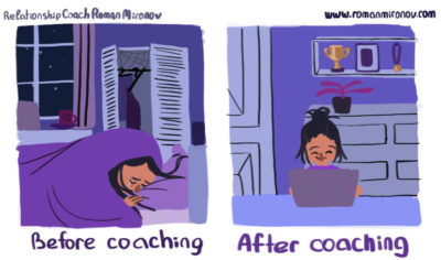 before-and-after-life-coach-Roman-Mironov