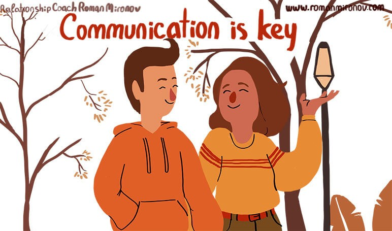 communication-is-key