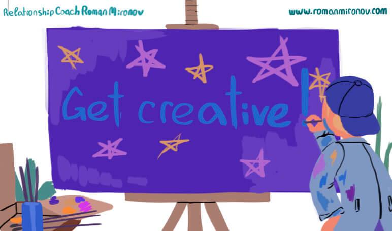 get-creative