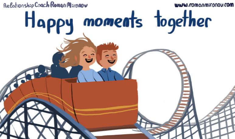 happy-moments-together