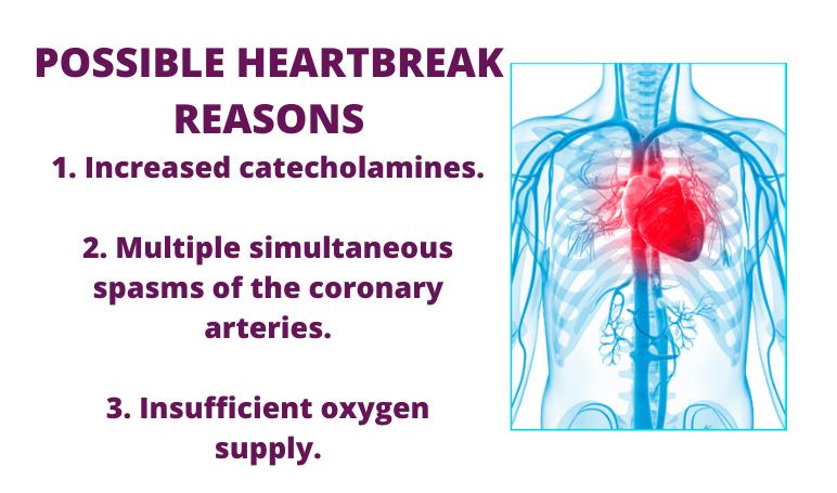 heartbreak-reasons