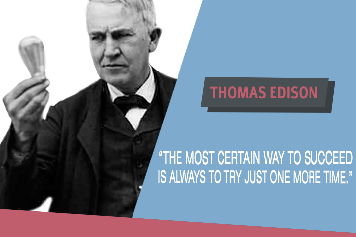 thomas-edison-try-one-more-time