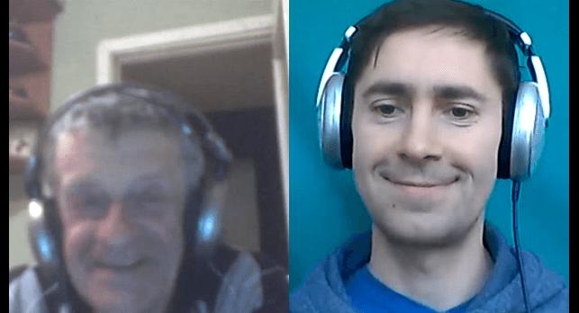 video-call-skype