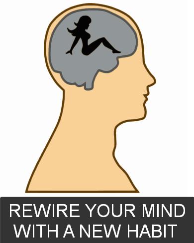 rewire-habit