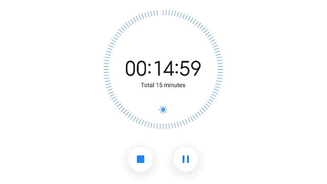 15 minutes timer - No PMO for 7 Years - Totally Possible!